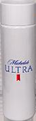 Termo Michelob Ultra