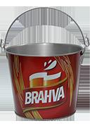 Cubeta Brahva