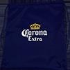 Morral Corona