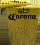 Toalla Corona
