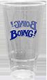 Vaso Boing